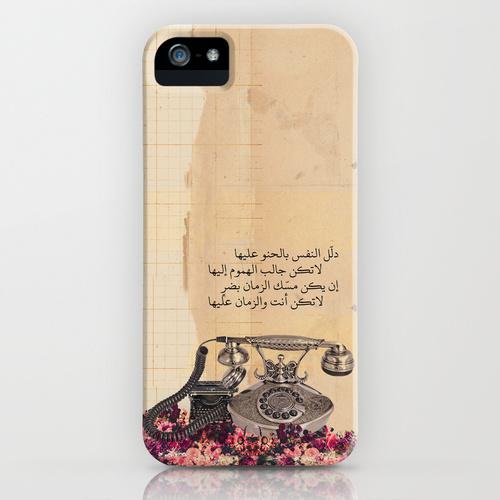 L iphone 5