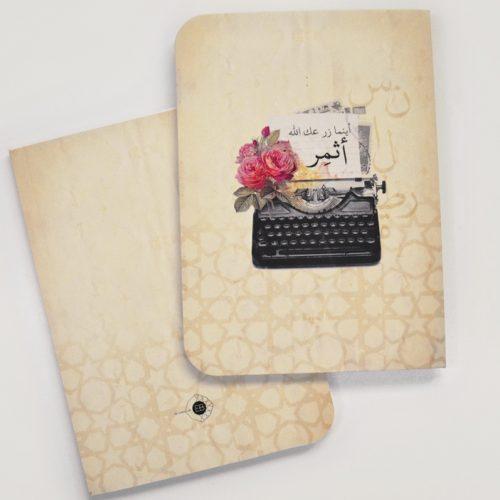 a5notebook1