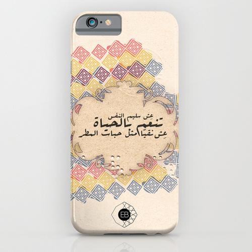 g iphone6+