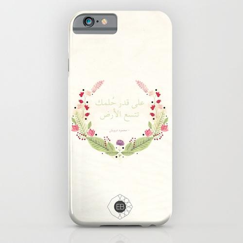 i iphone6+