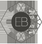 EB Store l متجر إي بي