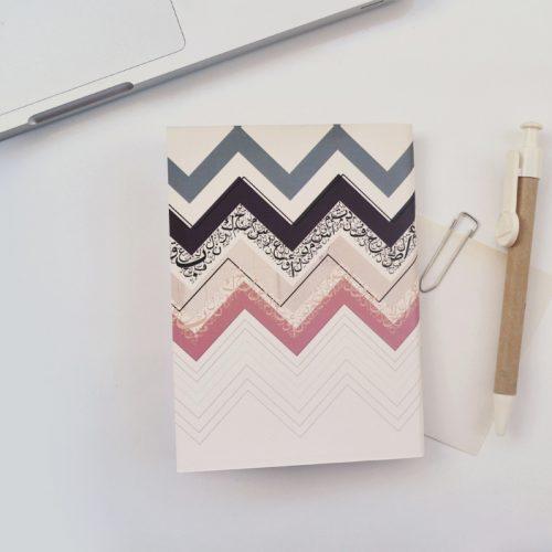 notebook9