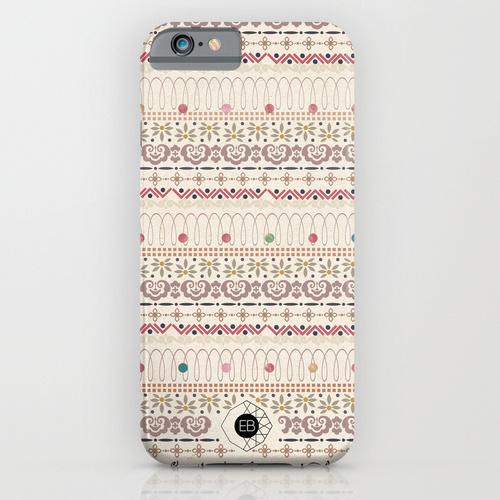 b iphone6+
